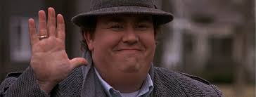 john candy movies. Fine Candy Thereu0027s A Dearth Of Genuine People In Hollywood Canadian Actorcomedian John  Candy Was Surely One Them Larger Than Life On The Screen Passed  For Movies