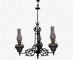 chandelier wrought iron lighting light fixture cast iron iron