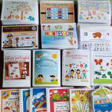 Shop Khang Kiệt-Sách Giáo dục sớm,Đồ chơi thông minh cho bé - Home