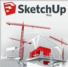 Small Picture 25 best Google sketchup ideas on Pinterest Free 3d modeling