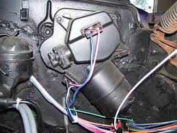 63 impala wiring harness block and schematic diagrams \u2022 1964 Chevy Impala Wiring Diagram at 63 Impala Wiring Diagram