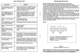 zig wiring diagrams and instructions the late bay another diagram