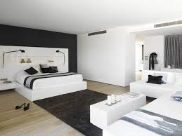 Latest Bedroom Interior Design Trends Home Office Library Design Decor Trends Large Modern Desk Interior