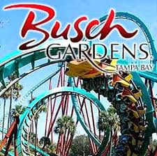 busch gardens florida resident tickets. Bush Gardens Florida Best Bay Ideas On Garden And Busch Resident Tickets H