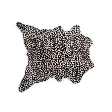 animal print rugs uk round rug large leopard hallway for white gray faux fur cheetah print rug