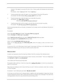 english idioms essay english idioms