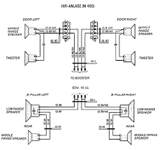 2005 chevy tahoe knock sensor wiring diagram for car engine 2015 f150 speaker wiring diagram