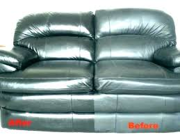 best leather couch conditioner how to condition leather couch best leather conditioner for furniture leather couch conditioner homemade leather conditioner