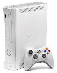 Xbox 360 Models Chart Xbox360 Models Comparison Tables Socialcompare