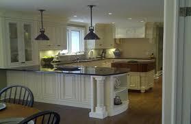 Kitchen Cabinets Bc
