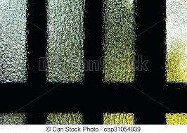 behind the green glass door textured glass door green glass door riddle ideas