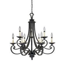 black crystal chandelier lighting black chandelier square chandelier capiz shell chandelier black iron light fixtures