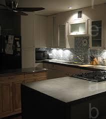 Philadelphia Kitchen Remodeling Concept Property Interesting Decorating
