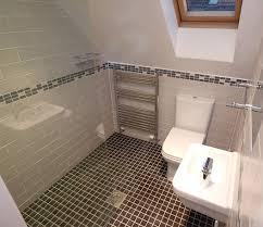 Small Bathroom Design Wet Room  Diy Wet Room Bathroom Wetroom Small Bathroom Wet Room Design