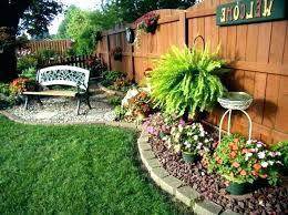 backyard landscape design off 63