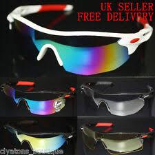 mens <b>fishing sunglasses</b> products for sale | eBay