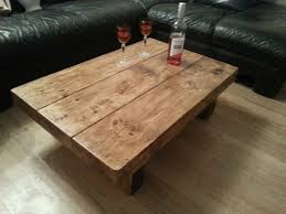 remarkable rustic pine coffee table coffee table rustic pine coffee table table decoration ideas