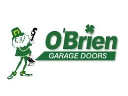 o brien garage doorsHome Improvement Archives  MN Coupons  Click  Print  Save