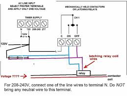 3 wire proximity switch diagram wiring library proximity sensor wiring photocell wiring diagram picture trusted schematics diagram on 3