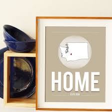 Small Picture 75 best Housewarming Gift Ideas images on Pinterest Housewarming