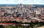 imagem de Ribeirão Preto São Paulo n-1