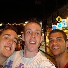 Adam Chirico (adamchirico) on Myspace