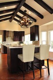 exposed ceiling lighting. Full Size Of Ceiling Beam Lighting Ideas Flat Exposed Kitchen