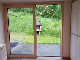 Fenster Holz Art Ag
