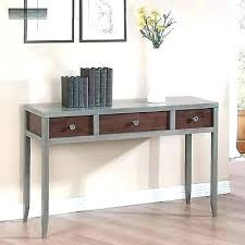 modern white console table. Interesting Modern Modern Console Table With Drawers Tables Full  Image For   Intended Modern White Console Table