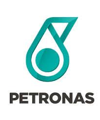 Petronas Global
