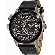 used men watches best watchess 2017 men watches fashion style and trends images everything