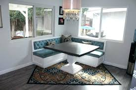 dining booth furniture. Dining Room Booth Table Large Size Of Tables Decor  Built Seating Furniture G