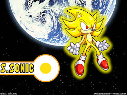 Sonic The Hedgehog Wallpaper For Bedrooms Sonic The Hedgehog Wallpaper Designs 7531 Amazing Wallpaperz