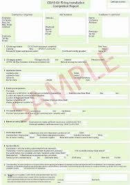 resumes on word 2007 microsoft word 2007 resume template professional resume microsoft