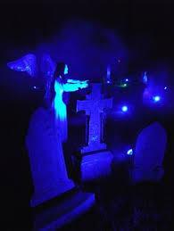halloween forum members discuss their lighting methods bright special lighting honor dlm