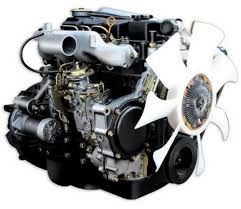 similiar isuzu diesel engines keywords isuzu 4jb1 engine specs isuzu circuit diagrams