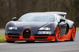 2018 bugatti veyron super sport. Modren Super Will Bugatti Build The First Production Car Capable Of 300mph Could A  Secondgeneration Veyron Super Sport  And 2018 Bugatti Veyron Super Sport