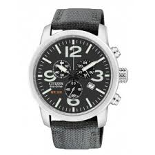watches men fashion shopping mania best online shopping citizen chronograph collection eco drive military style mens watch at2100 09e
