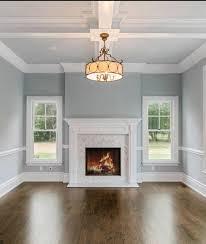 Fireplace Design Ideas Photo Gallery  Fireplace Mantels Gas Fireplace Ideas