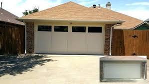 electric garage doors electric garage door opener large size of door garage doors electric garage door electric garage doors