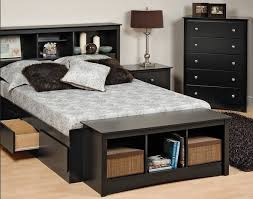 bedroom stunning ikea bed. Ikea Storage Ideas Bedroom Stunning 7 Designs IKEA Benches For With Bed