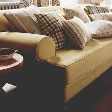 how much upholstery fabric do i need