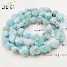 lii ji natural lapis lazuli amazonite dye red color jade long tassel necklace