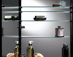Led Floating Glass Shelves shelf Awesome Lighted Floating Glass Shelf Light Up Floating 67