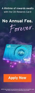 Gcb Personal Loan Chart Online Loan Calculator Citi Personal Loan Citibank