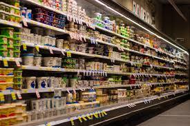 Coronavirus: Sicilia, oggi supermercati aperti fino alle 23 - Quotidiano di  Ragusa