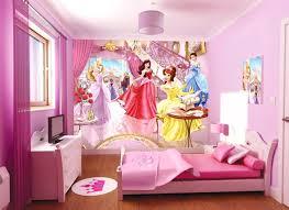 kids bedroom designs for teenage girls. pleasant bedroom designs girls purple ideas childrens pink kids teenage girl light .jpg for s