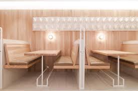 canada 150 30 canadian interior design
