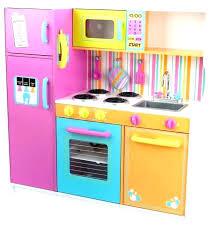 childrens wooden kitchen set wooden kitchen set astonishing for kids toys play sets toy wooden kitchen