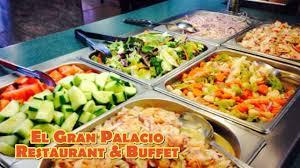 Chinese Buffet Restaurant In Orlando Florida